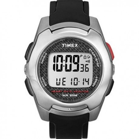 Timex HRM Health Touch Full...