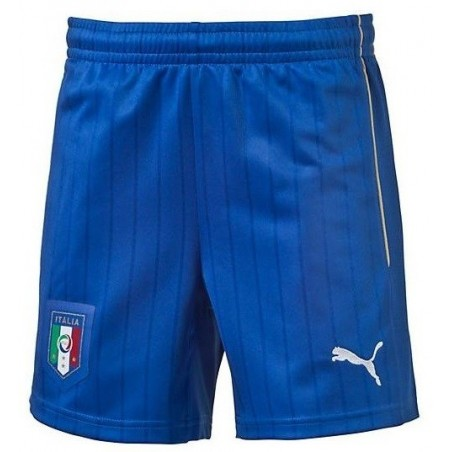 PUMA FIGC away short