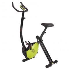 Cyclette Everfit BFK Easy Slim MultiFit Richiudibile