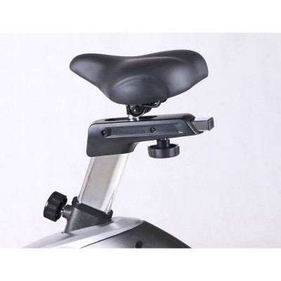 CYCLETTE BRX-95 HRC NEW