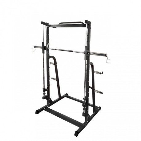 Toorx Smith Machine WLX 70