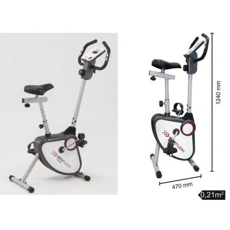 Brx-flexi Toorx - Cyclette...