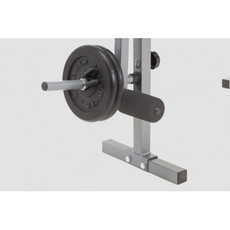 PANCA WBK-500 EVERFIT