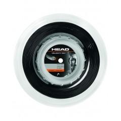 HEAD Velocity MLT 1.30 black