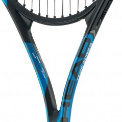 RACCHETTA TENNIS HEAD MX ATTITUDE ELITE