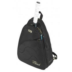 HEAD zaino slingpack