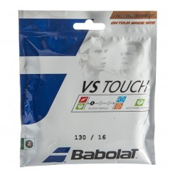 BABOLAT Budello VS Touch Black