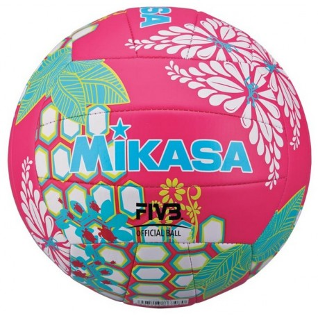 MIKASA pallone Beach Volley Hawaii