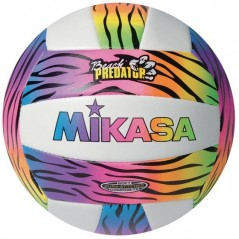 MIKASA pallone Beach Volley Predator