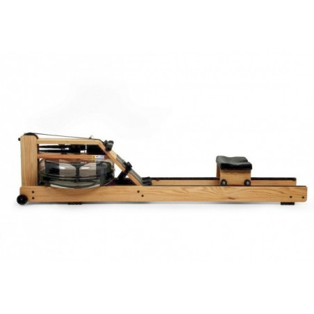 Water Rower Rovere