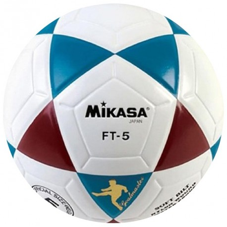 MIKASA pallone Foot Volley