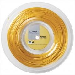 LUXILON 4G 1.25 Reel Gold