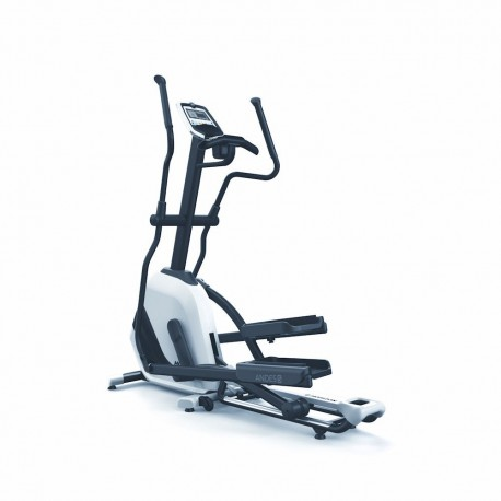 Horizon Fitness Andes 5 New...