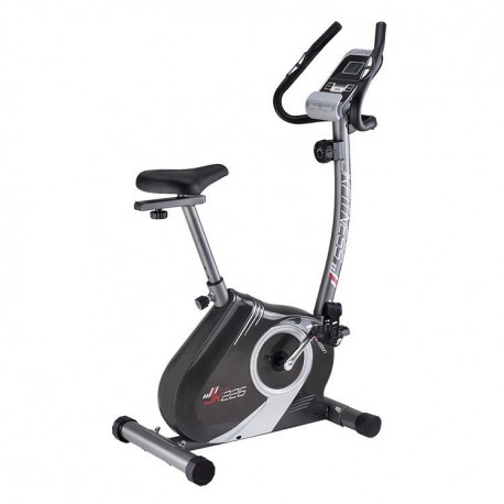 JK FITNESS 226  CYCLETTE MAGNETICA