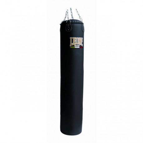LEONE sacco da boxe Jumbo 80KG