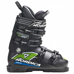 NORDICA Dobermann 100 WC EDT