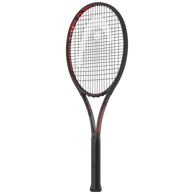 HEAD Graphene Touch Prestige MP 2018