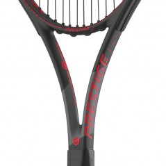 HEAD Graphene Touch Prestige S 2018