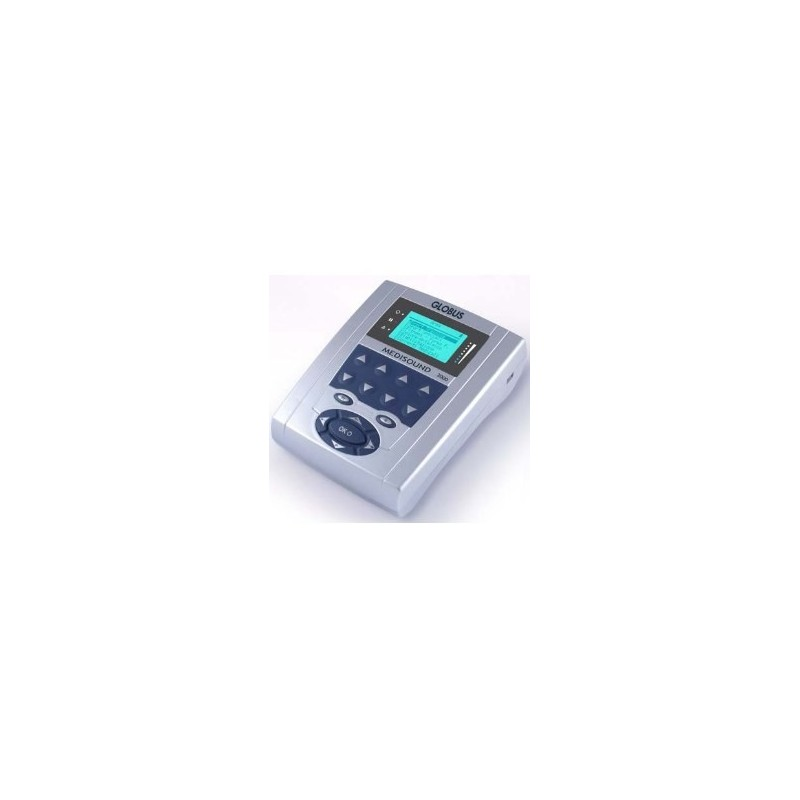 GLOBUS Medisound 3000 Ultrasuoni