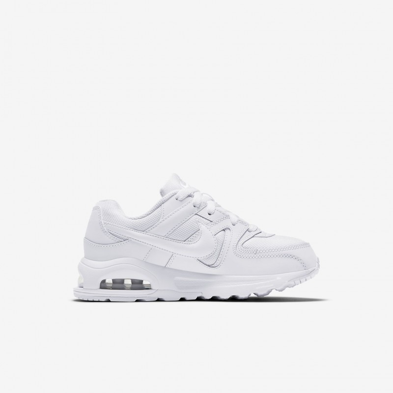 NIKE Air Max Command Flex Junior