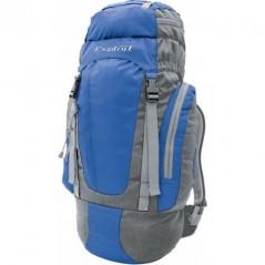 FERRINO Zaino Trekking 75 LT blu