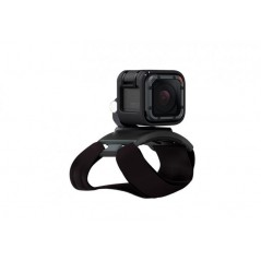 GoPro The Strap