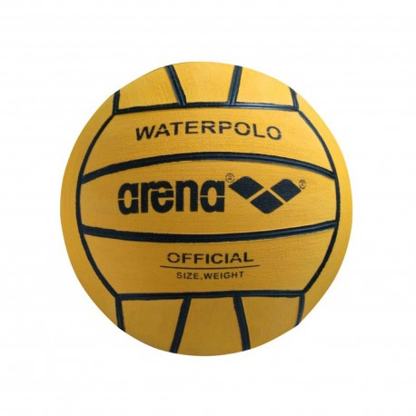 ARENA Pallone Water Polo