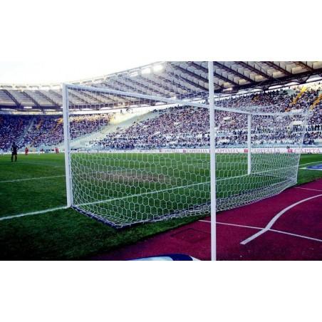GAMMA SPORT porte calcio italia 90