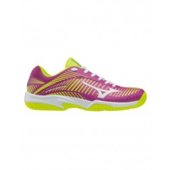 MIZUNO Exceed Star CC Junior