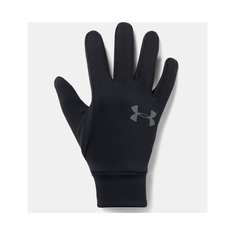 UNDER ARMOUR Guanti Armour® Liner 2.0