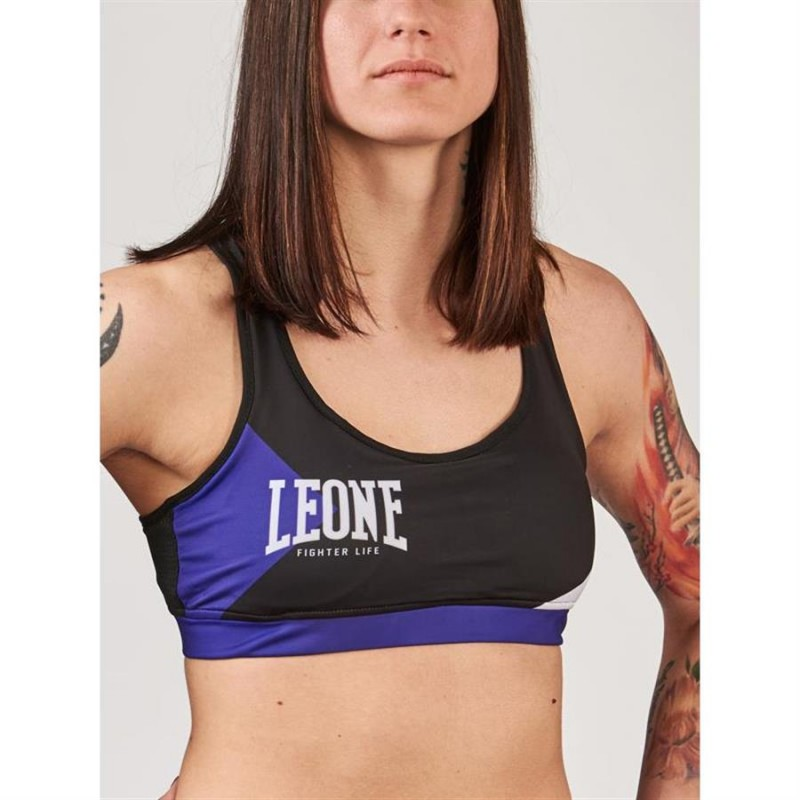 LEONE Top Fighter Life