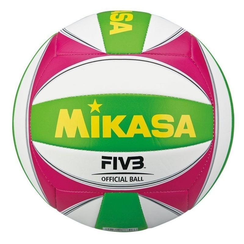 MIKASA pallone Beach Volley Classic