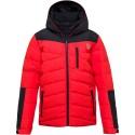 ROSSIGNOL Boy Polydown Jacket