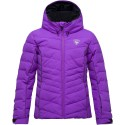 ROSSIGNOL Giacca Girl Polydown