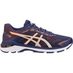 Scarpe Running per Pronatori - Zaccà Sport Service S.r.l. 05d70d94766