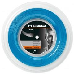 HEAD Lynx 1.25 (Blu)