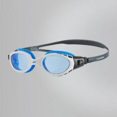SPEEDO Occhialini Futura Biofuse