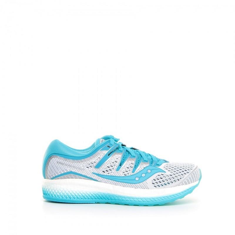 best sneakers ca130 81ec2 SAUCONY Triumph ISO 5 Donna