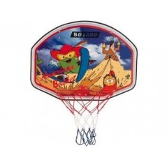 EFFEA Tabellone da mini basket