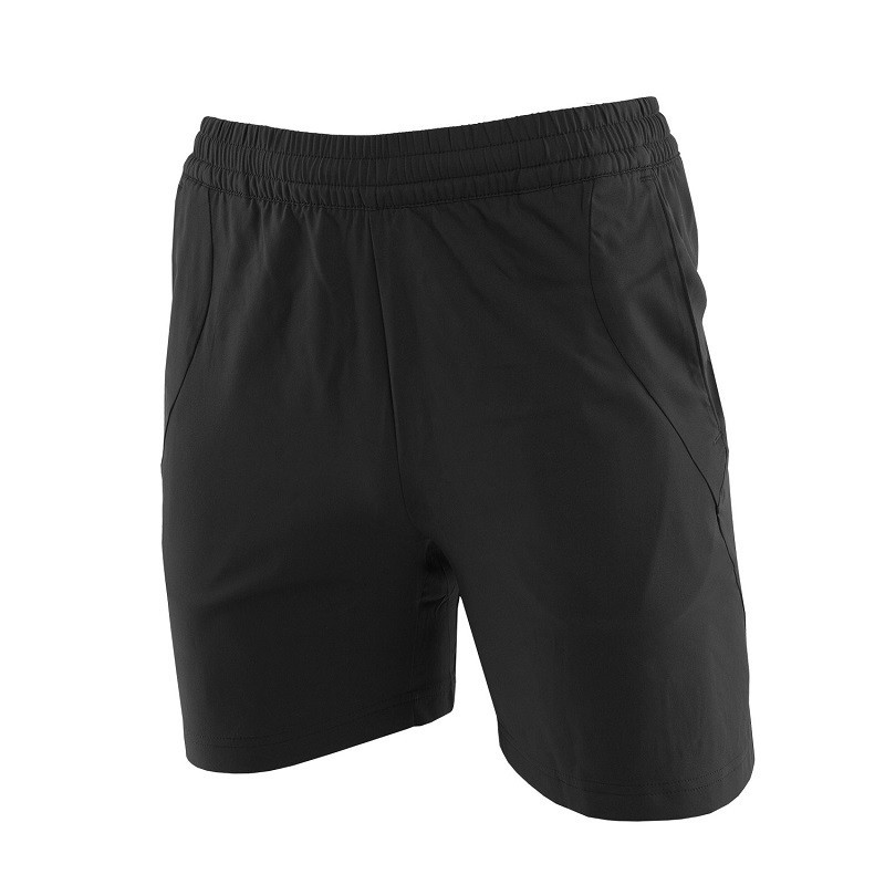 BABOLAT Core 8in Shorts