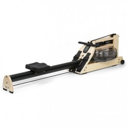 WATERROWER Home A1