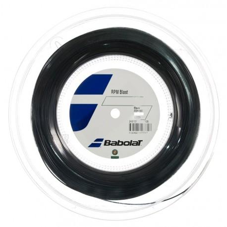 BABOLAT RPM Blast 1.30