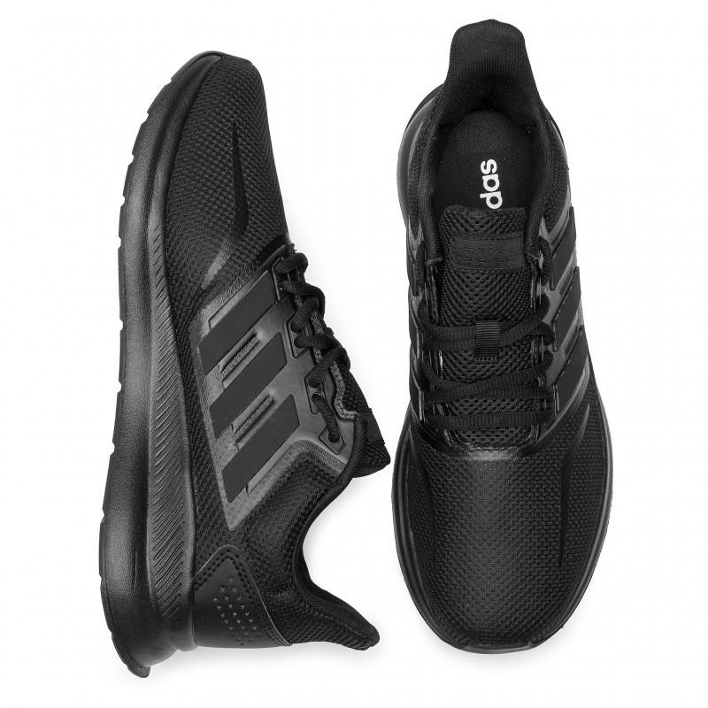 adidas uomo scarpe runfalcon
