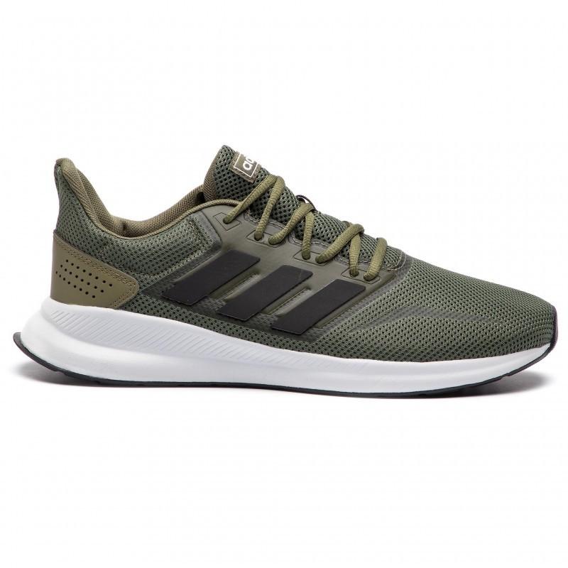 adidas crossfit scarpe
