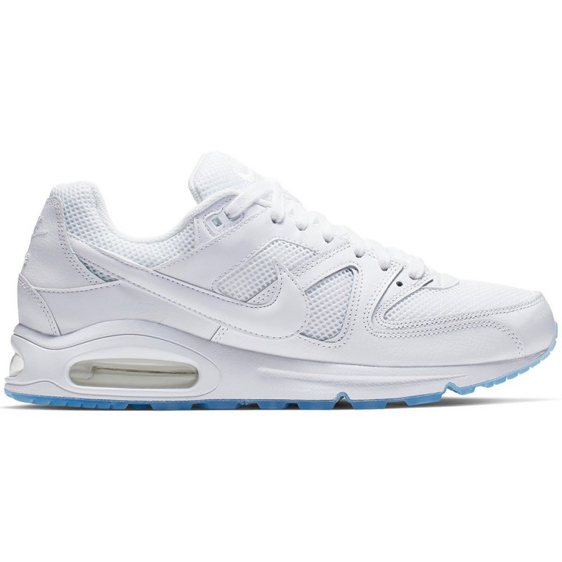 free shipping c1528 66f42 NIKE Air Max Command Uomo