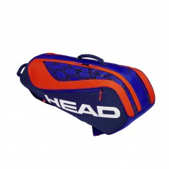 HEAD Junior Combi Rebel 2019 Bag