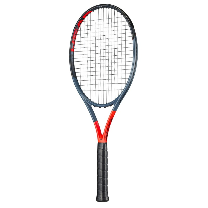 HEAD Graphene 360 Radical LITE