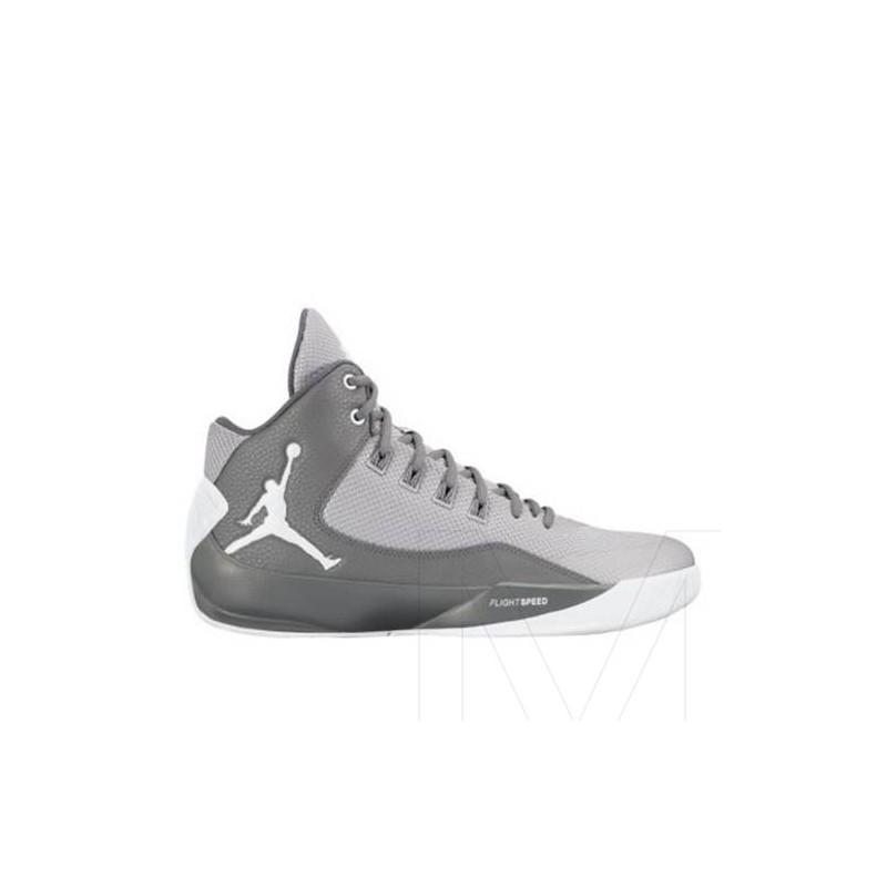 check out bc563 77719 Nike Jordan Rising High 2 - Zaccà Sport Service S.r.l.