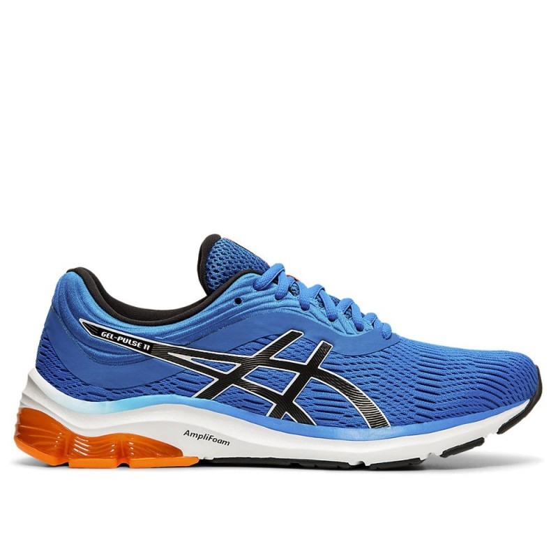 asics gel 8 pulse uomo