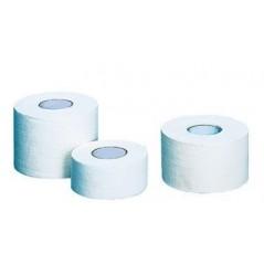 EFFEA Cerotto Cotone 100% ossido di zinco